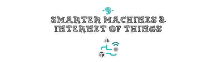 Smarter-Machines-Internet-Things-tech-trends-2015