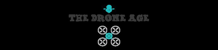 drone-age-tech-trend-2015