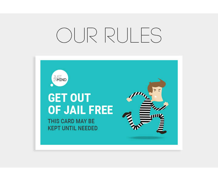 get-out-jail-free-card-justinmind