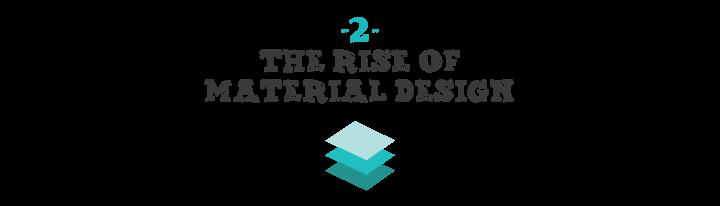 material-design-tech-trend-2015