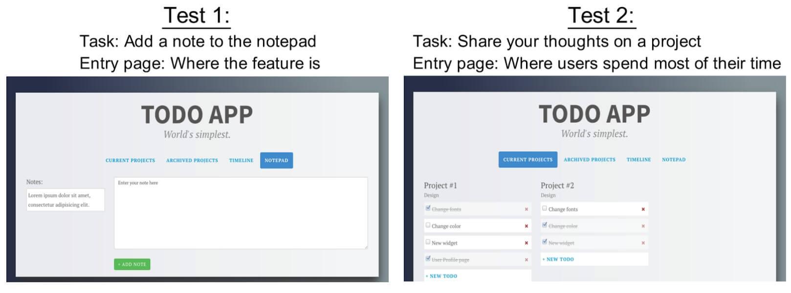 usability-testing-mistakes
