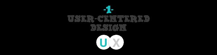user-centered-design-tech-trend-2015