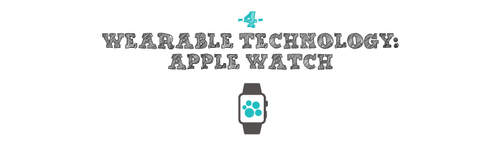 wearable-technology-tech-trend-2015