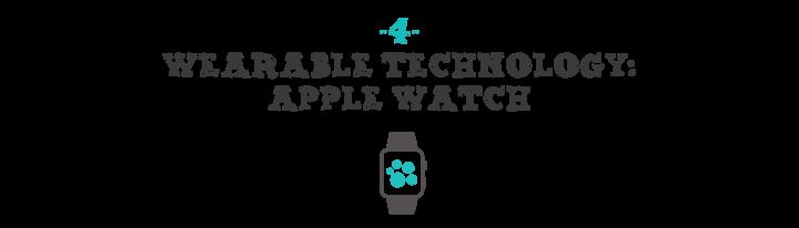 wearable-technology-tech-trend-2015