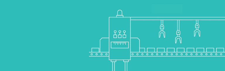 web-design-automation-ai-header