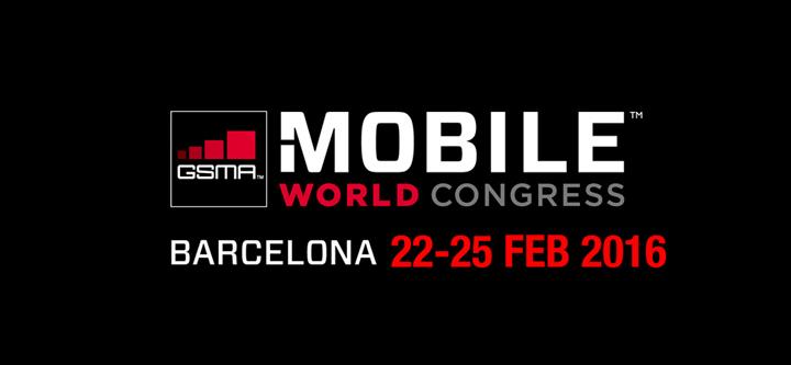 MWC-2016-Barcelona