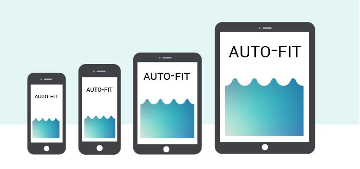 autofit-multi-device-simulation