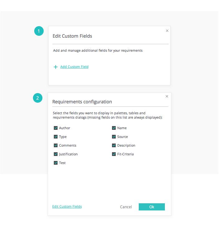 edit-requirements-per-prototype