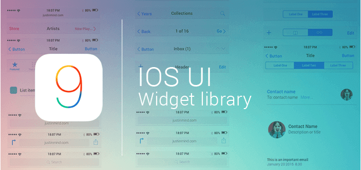 header-ios9-uikit
