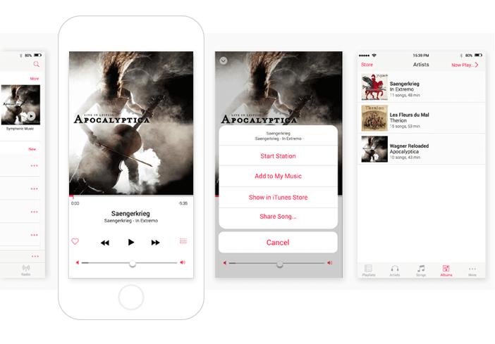 ios-widget-library-prototypes