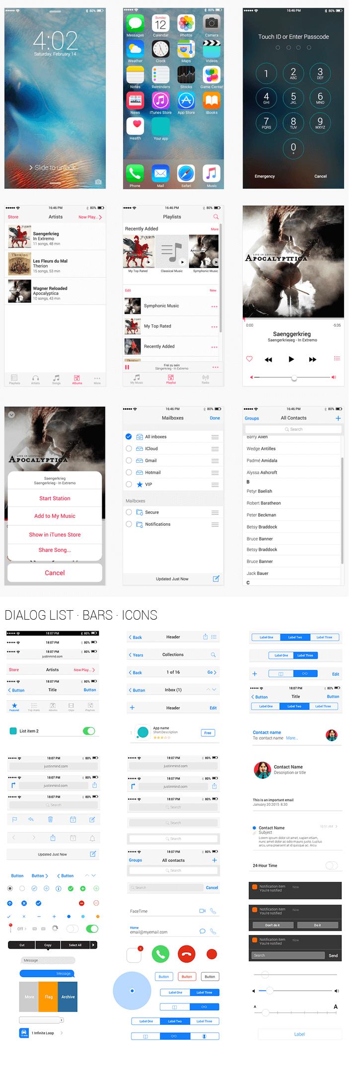 ios9-extensive-uikit-interactive-prototyping