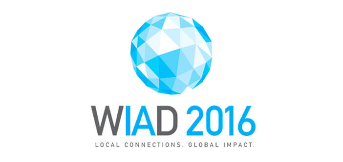 justinmind-world-IA-Day-2016