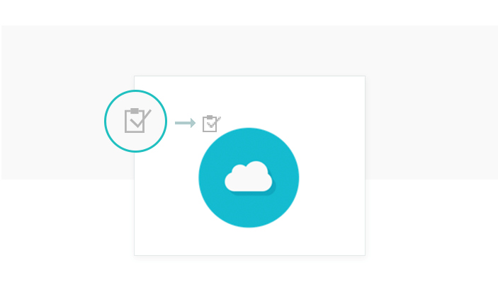requirements-JIM-component
