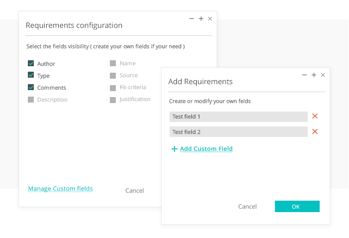 new-custom-requirement-fields