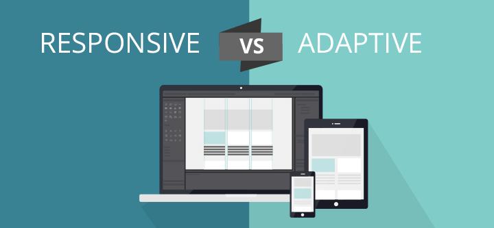 responsive-vs-adaptive-web-design