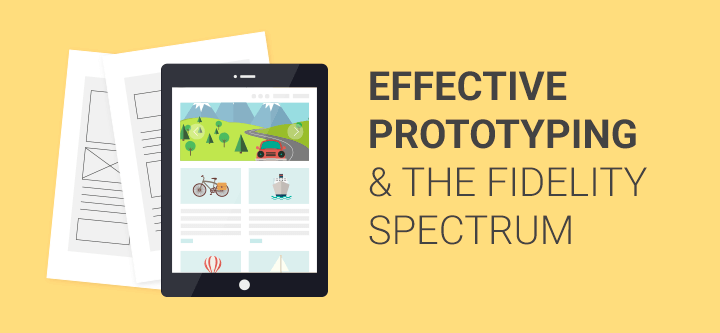 Effective-prototyping-and-the-fidelity-spectrum