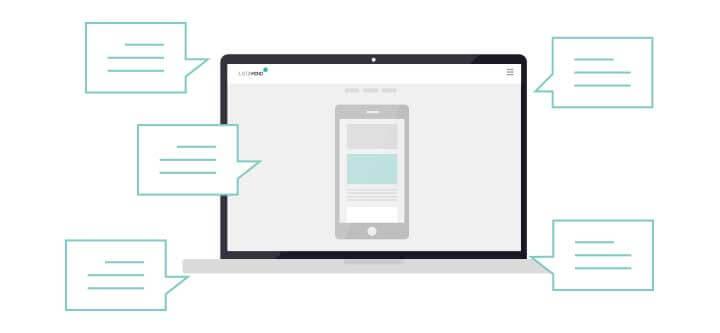 collaborative-prototyping-design-developer-link