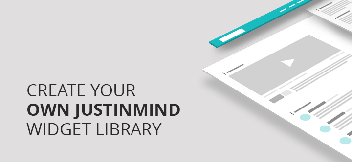 create-own-justinmind-library-