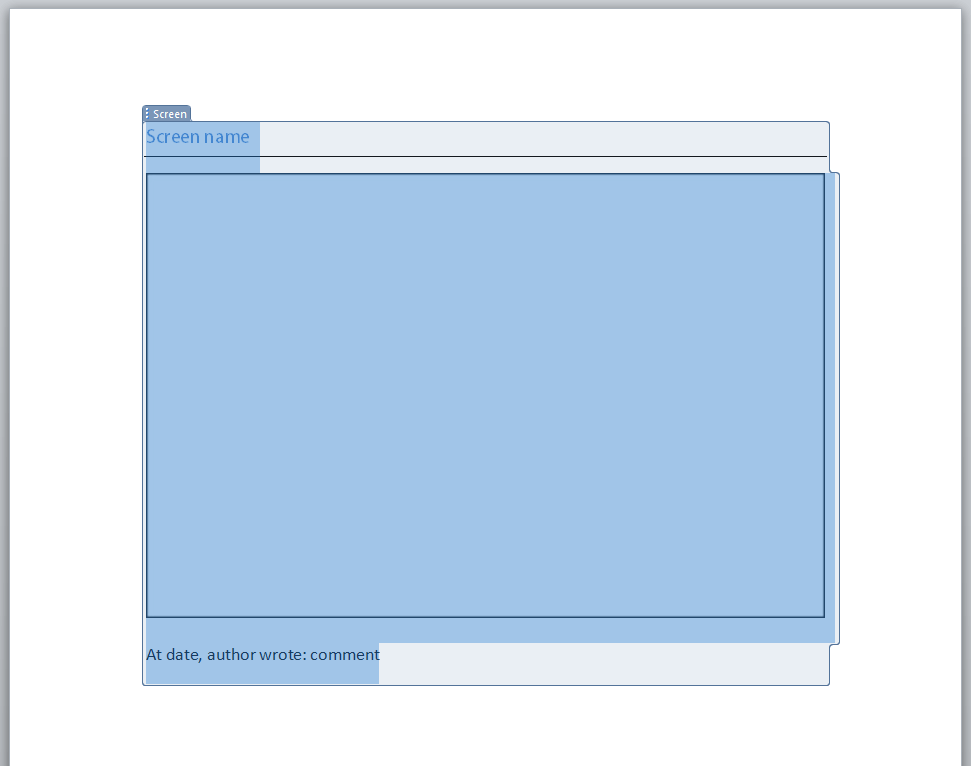 document-template-MS-Word-example-10