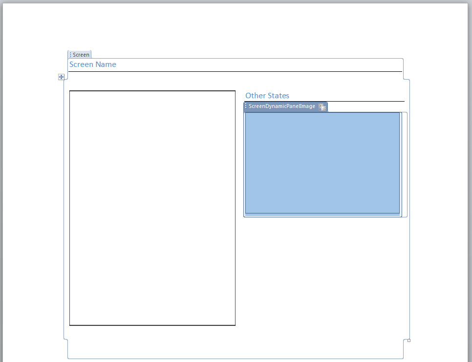 create a document template for microsoft word  examples