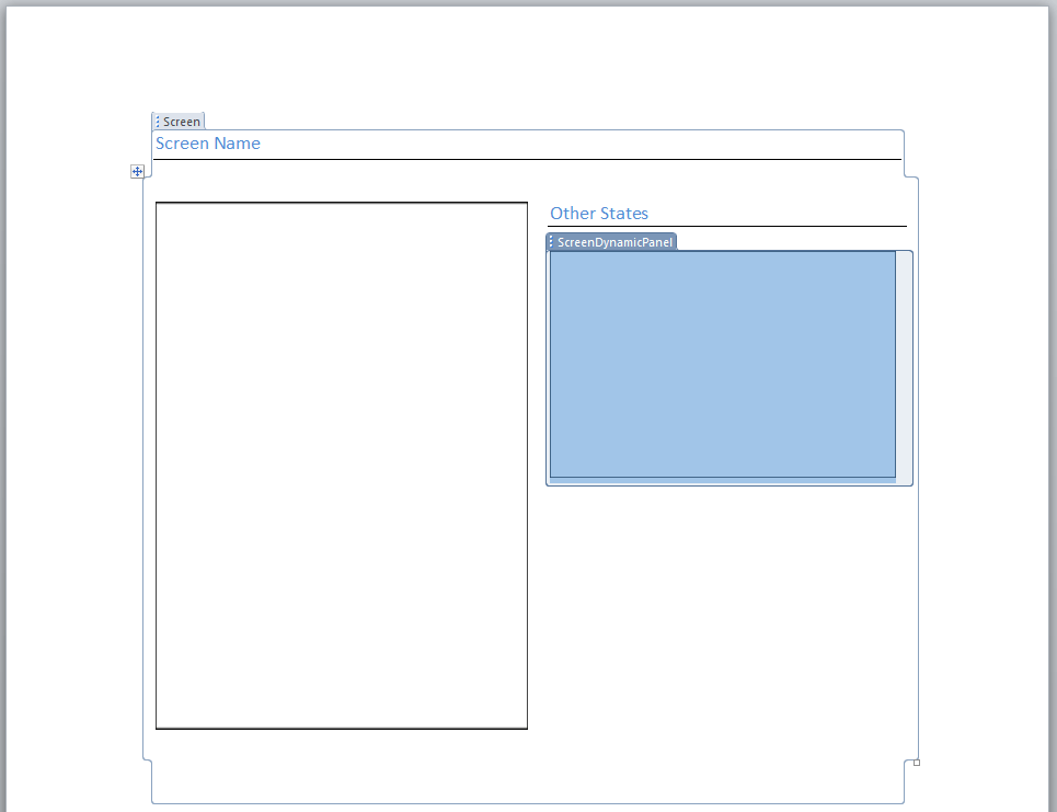 document-template-MS-Word-example-15