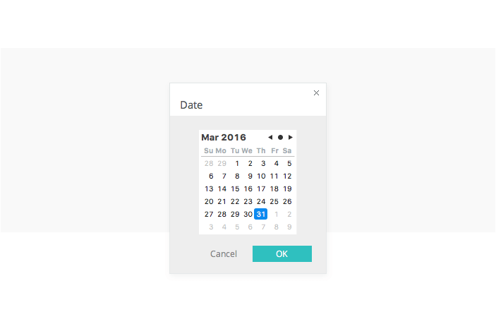 input-calendar-widget-interactive-prototypes