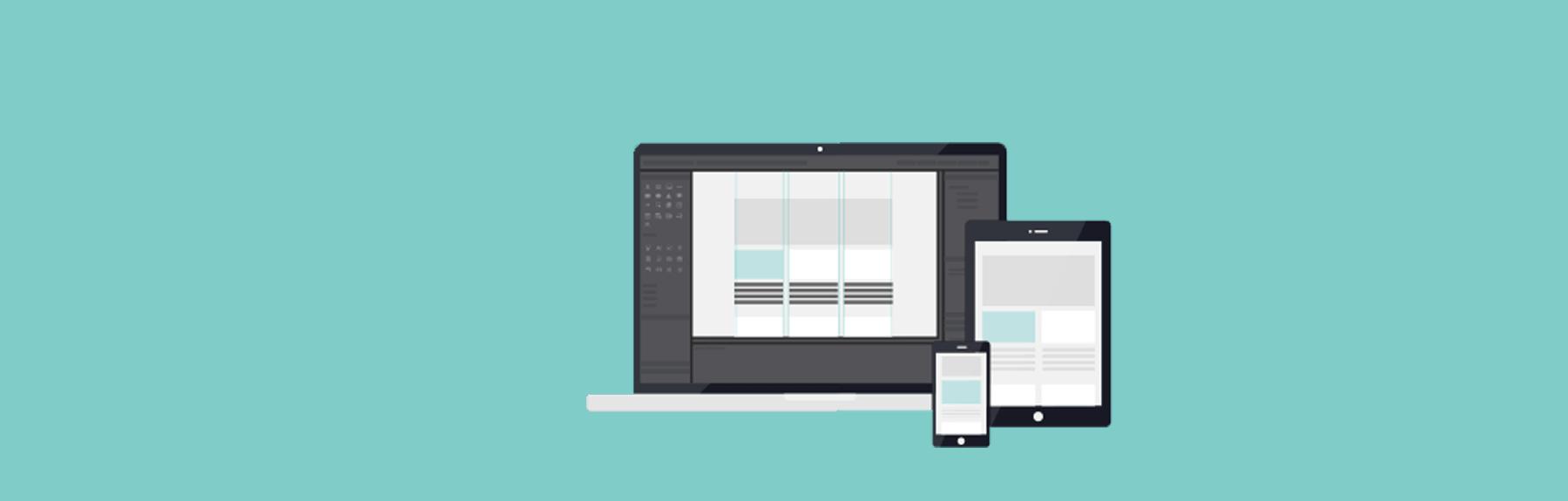 responsive-web-design-adaptive-web-design-header