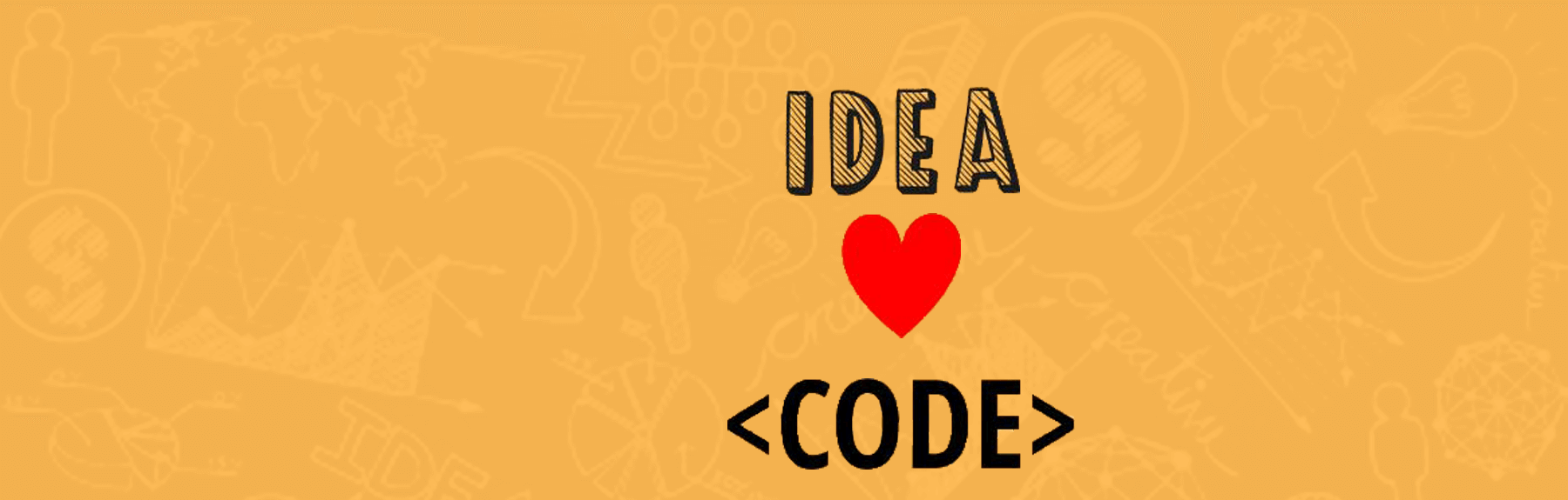 thinking-design-development-process-1