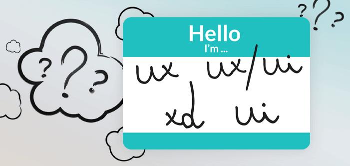ux-design-labels-identity-crisis