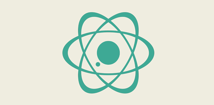 atomic-elements-ui-design