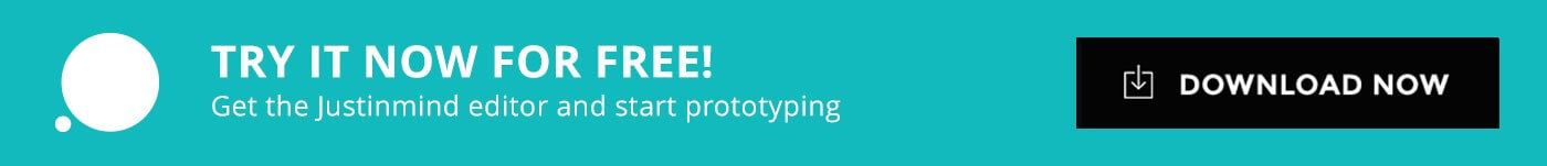 download-justinmind-prototyping-tool-banner