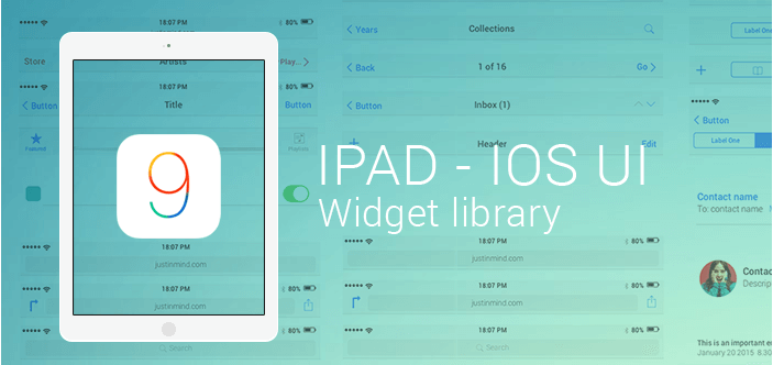 header-ios9-ipad-uikit