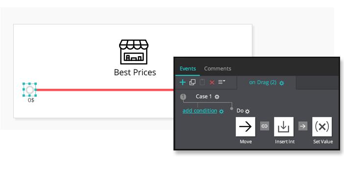 interactive-prototype-slider-event-actions