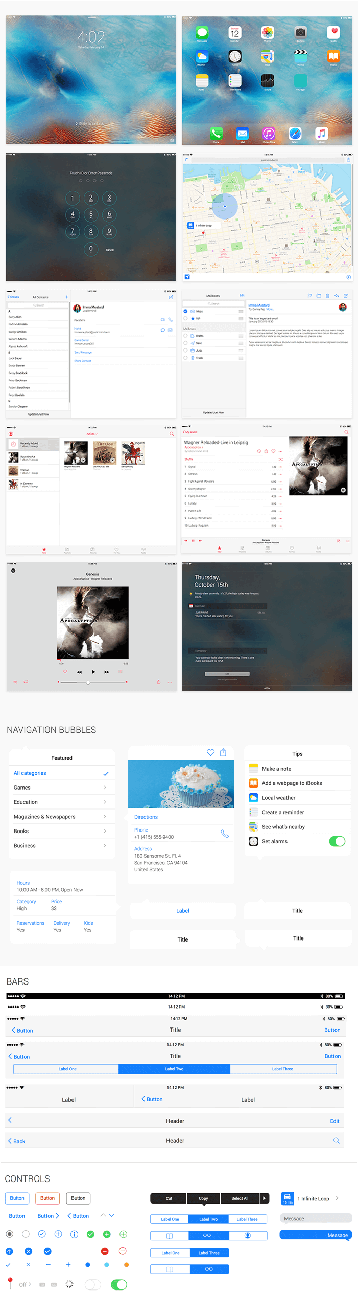 ios9-ipad-uikit-images-UI-assets