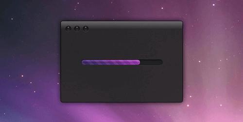 loading-apps-webpage-progress-bar-example