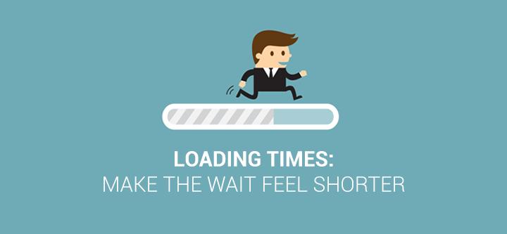 make-loading-times-feel-faster-in-4-steps