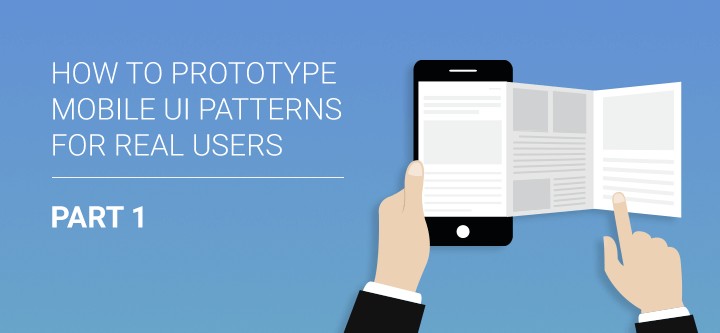 prototyping-mobile-ui-patterns-for-the-user-header
