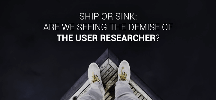 the-demise-of-the-user-researcher-header