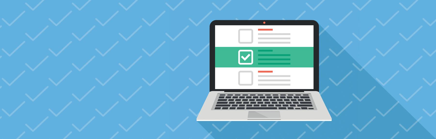 ux-checklist-best-design-process-header