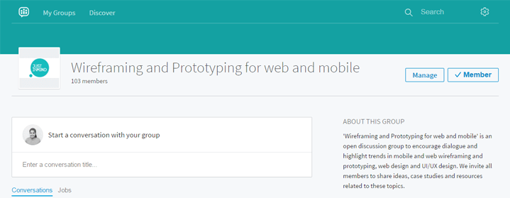 wireframing-prototyping-for-web-mobile-linkedin