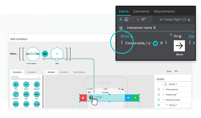10-interactive-prototype-event