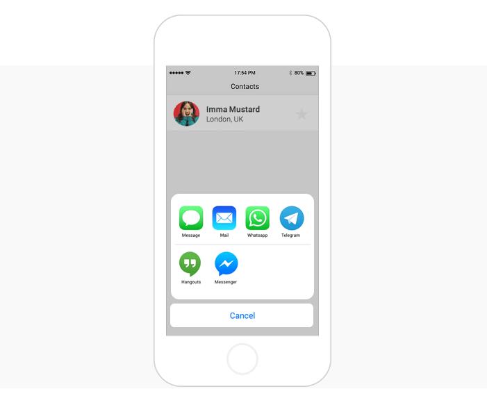 7-interactive-prototypes-wishlist-share-menu