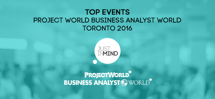 Justinmind-Project-World-Business-Analyst-World-Toronto-top-events-header