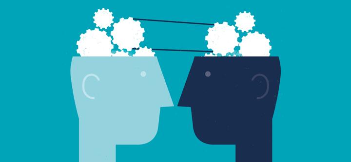 agile-framework-feedback-communication