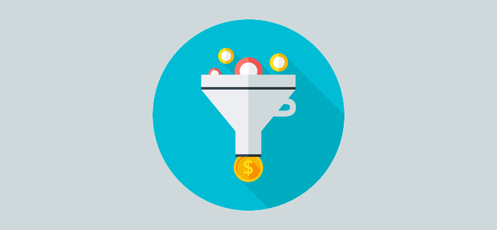 growth-hacking-mobile-funnel-conversion
