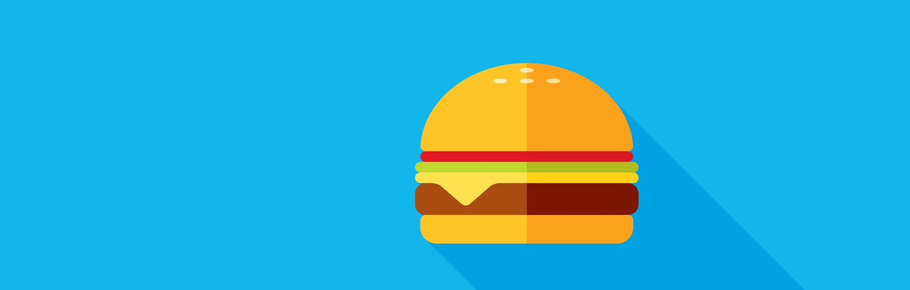 hamburger-menu-hamburger-icon-alternative-navigation-pattern-ui-header