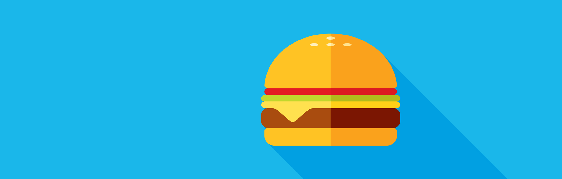 hamburger-navigation-alternatives-header