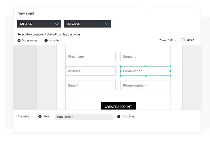 interactive-prototypes-input-form-event-set-value