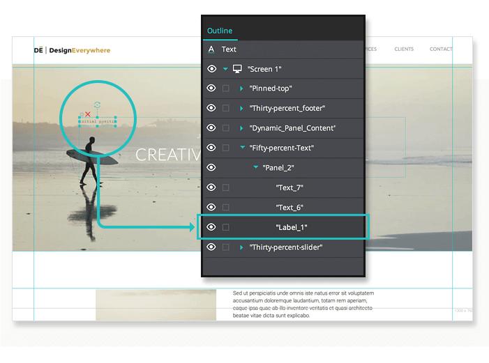 interactive-prototypes-parallax-labels
