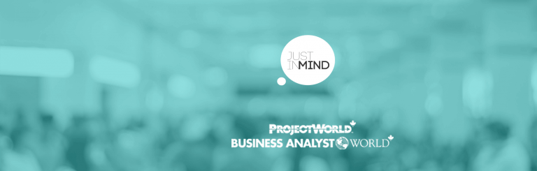justinmind-a-project-world-business-analyst-header
